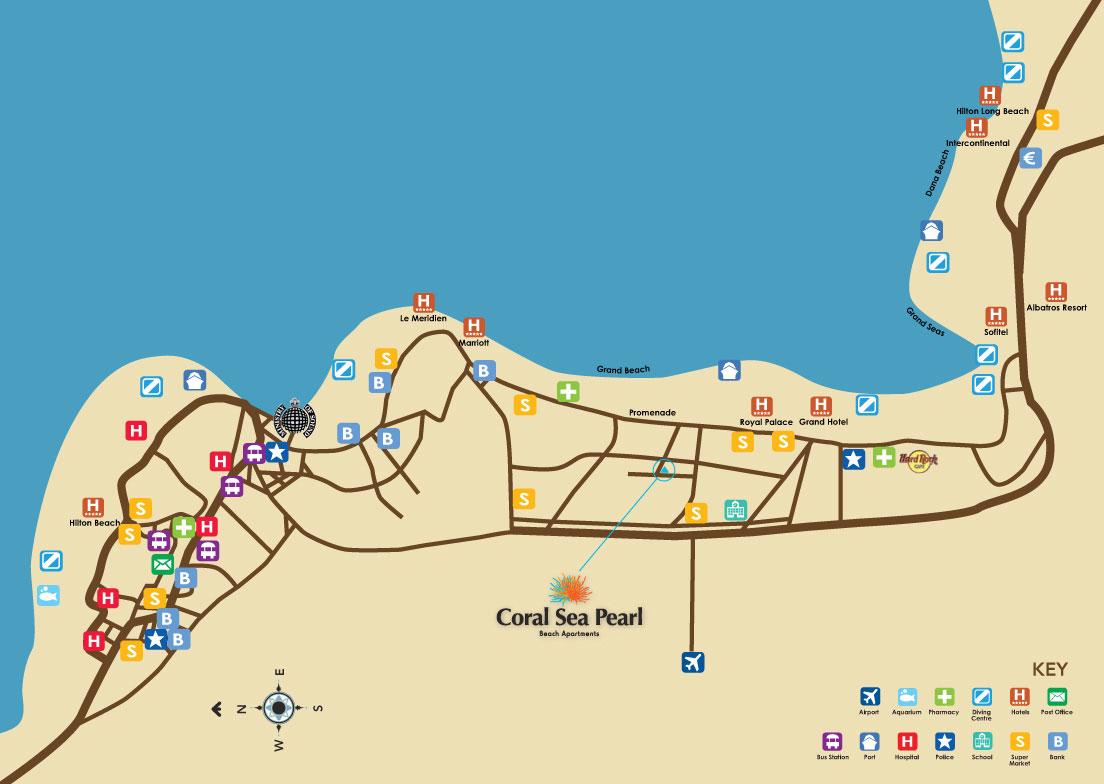 Хургада Ali Baba Hotel 4* отель Али Баба Египет описание, фото, цены, бронь горящие .